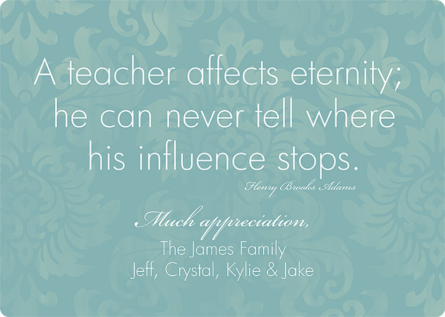 funny quotes on teachers. funny teacher quotes.